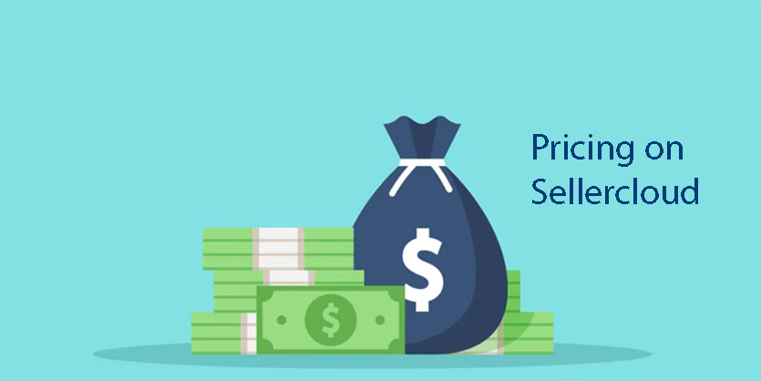 Manage Pricing on Marketplace through Sellercloud – Pricing Overview