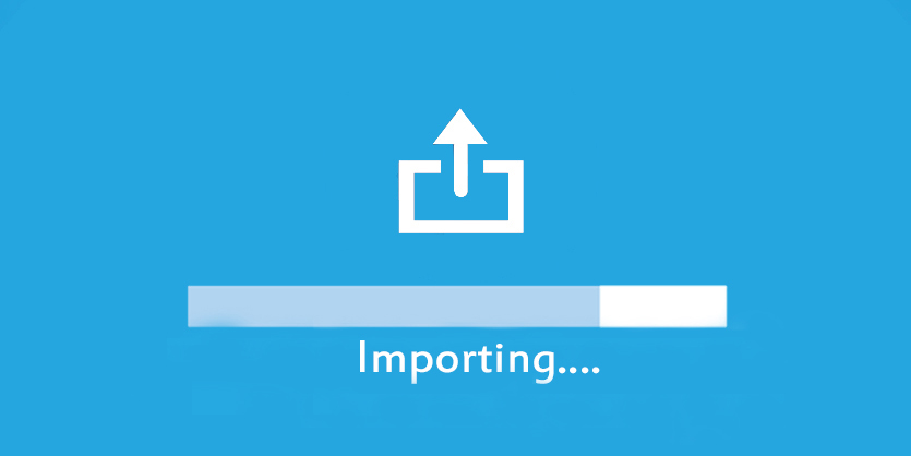 Import Images on Linnworks from Dropbox